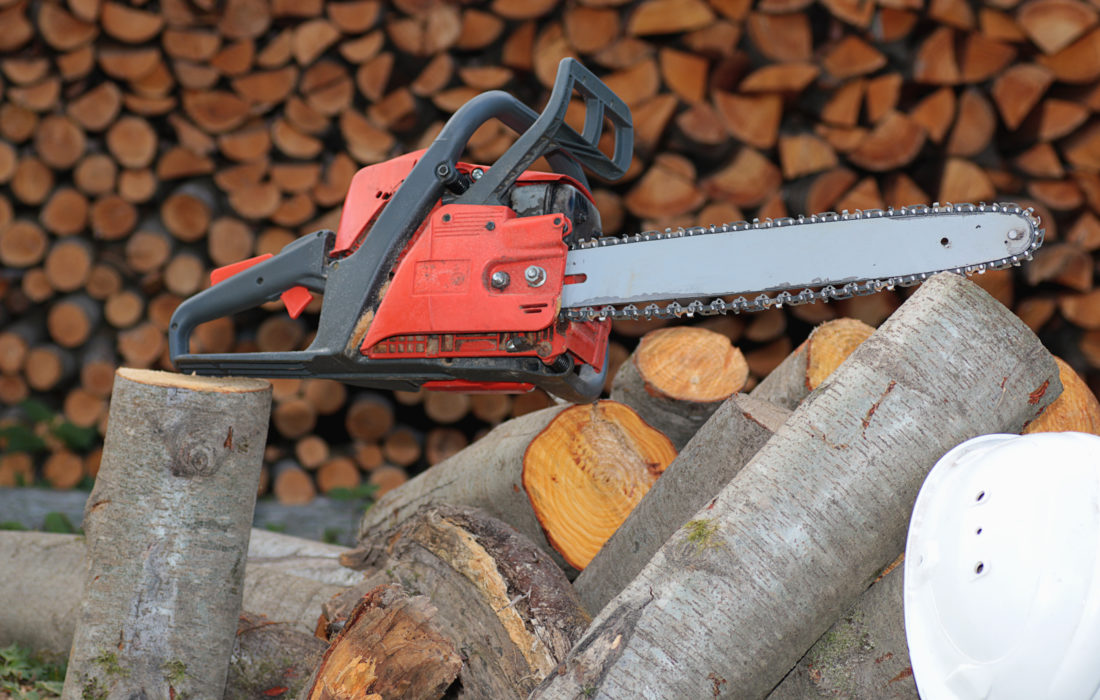Mkt  Chainsaws