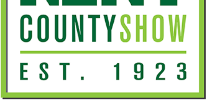 Enterprise Zone Kent County Show